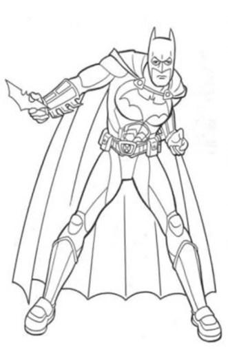 lego-batman-coloring-pages-printable