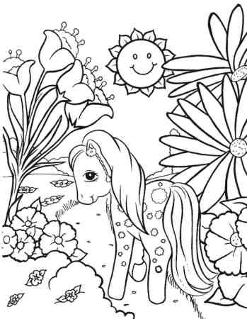 my-little-pony-coloring-pages-rainbow-dash