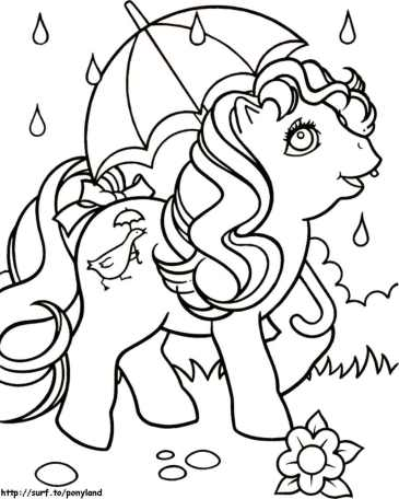 my-little-pony-free-coloring-pages