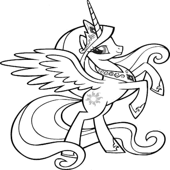 my-little-pony-friendship-is-magic-coloring-pages-online