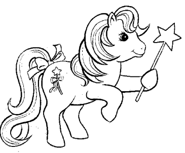 my-little-pony-pinkie-pie-coloring-pages
