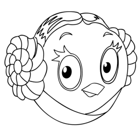 printable-angry-bird-coloring-pages