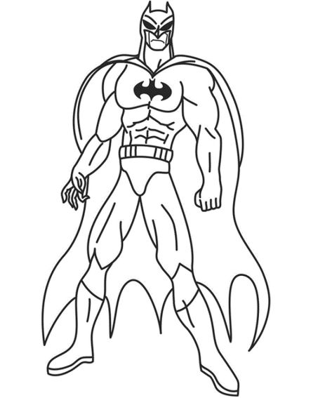 printable-batman-coloring-pages
