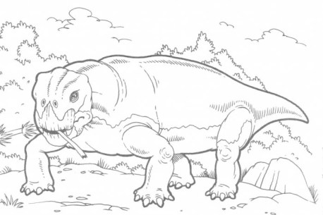 printable-dinosaur-coloring-pages