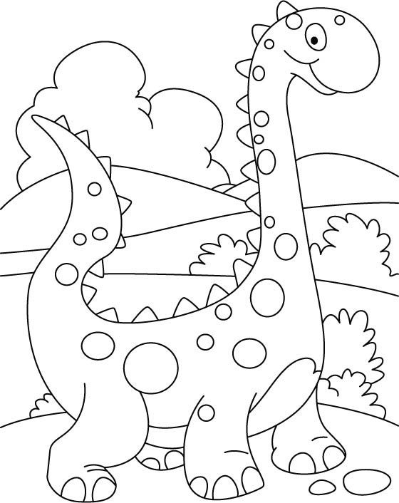 coloring pages kids # 51