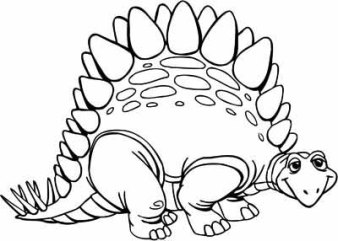small-dinosaur-coloring-pages-for-kids