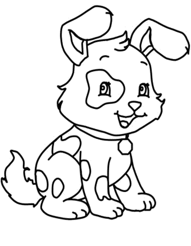 Spectacular Kitchen Safety For Kids With Sparky The Fire Dog Coloring Pages 318013