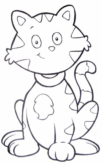 splat-the-cat-coloring-pages