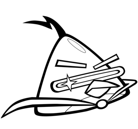 star-wars-angry-birds-coloring-pages