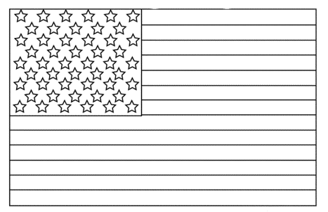 american-flag-coloring-page-to-print