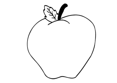 apple-coloring-pages-for-preschoolers