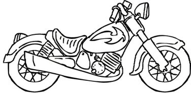 boy-coloring-pages-for-kids-motorcycle