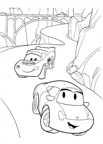 cars-2-coloring-pages