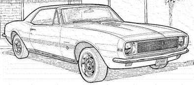 cars-coloring-page