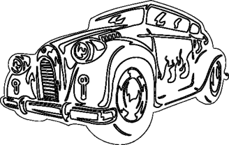 classic-car-coloring-pages