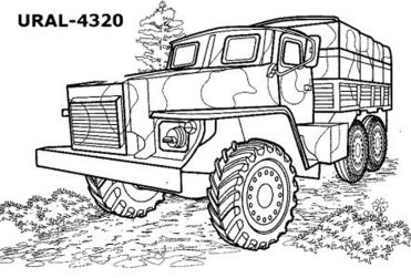 coloring-book-pages-for-boys