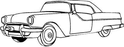 coloring-pages-cars