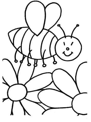 coloring-pages-for-flowers