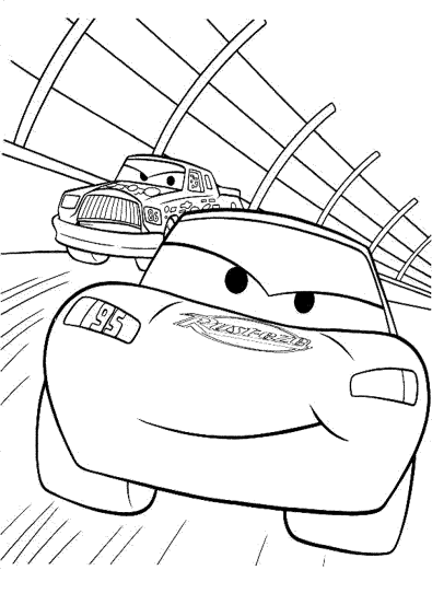 coloring-pages-for-kids-cars