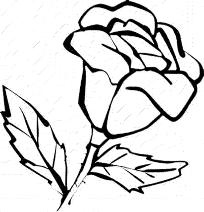 coloring-pages-of-flowers-for-adults