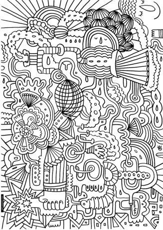 complex-coloring-pages-for-kids