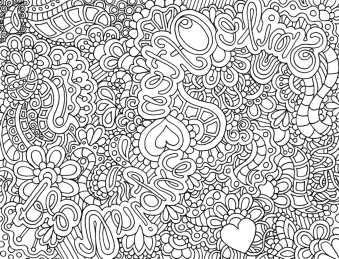 complex-coloring-pages-for-teenagers