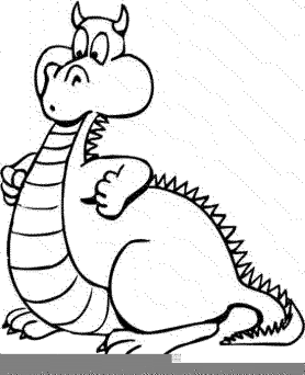 cute-dragon-coloring-pages