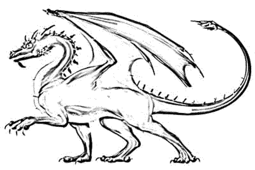 dragon-coloring-pages-for-kids