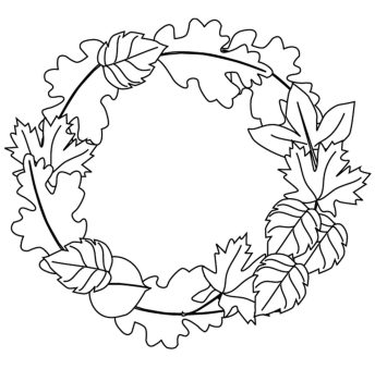 easy-preschool-fall-leaves-coloring-pages-