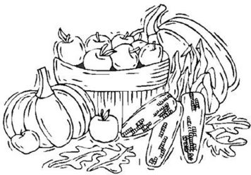 fall-coloring-pages-print-