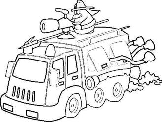 fire-truck-coloring-pages-for-kids