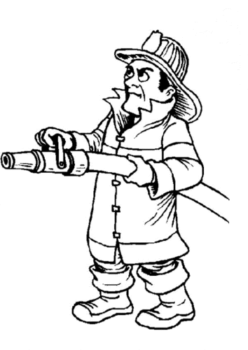 fireman-coloring-pages