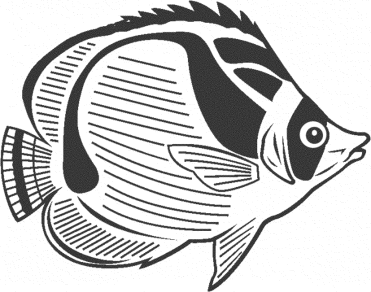 fish-coloring-page