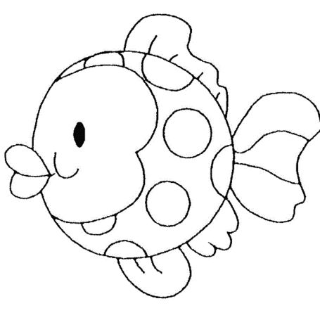 fish-coloring-pages-for-kids