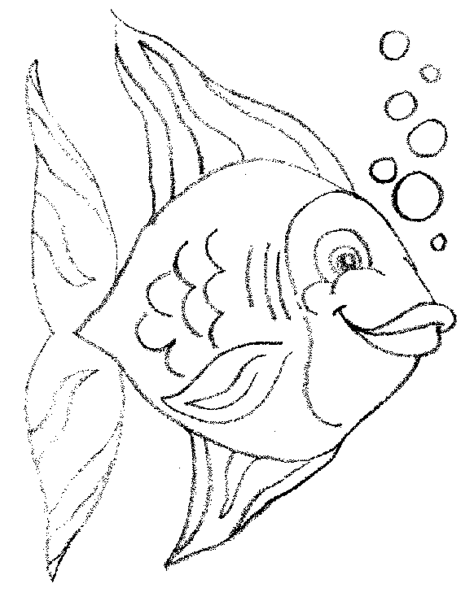 fish-coloring-pages-free