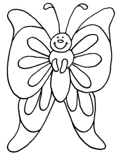 flower-garden-butterfly-coloring-pages