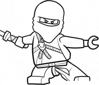 free-coloring-pages-for-boys-lego-ninjago