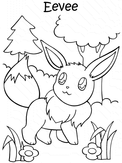 free-coloring-pages-pokemon