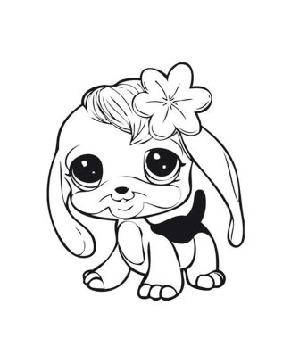 free-littlest-pet-shop-coloring-pages