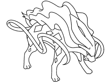 free-pokemon-coloring-pages