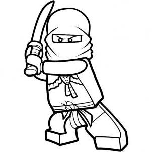 free-printable-lego-ninjago-coloring-pages