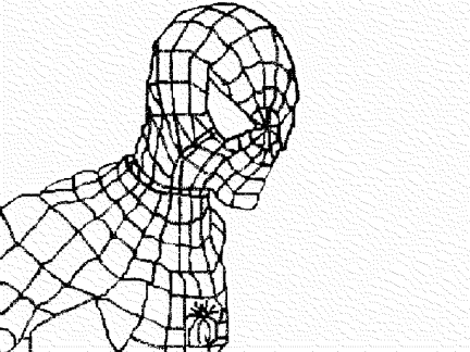 free-printable-spiderman-coloring-pages