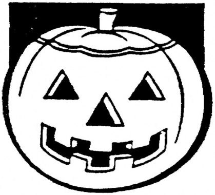 halloween-pumpkin-coloring-pages