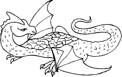 how-to-train-your-dragon-coloring-pages