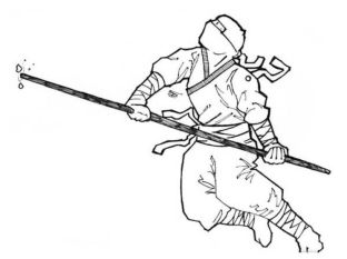 japanese-ninja-coloring-pages