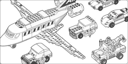 lego-city-coloring-pages