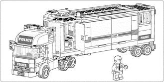 lego-city-fire-truck-coloring-pages