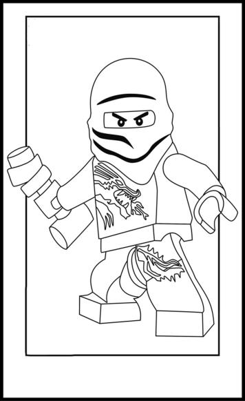 lego-ninjago-colouring-in-sheets