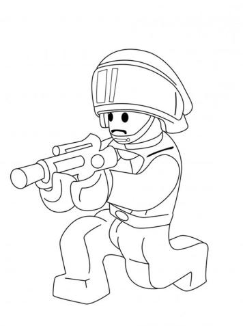 lego-star-wars-coloring-pages-free-printable