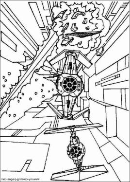 lego-star-wars-coloring-pages-free
